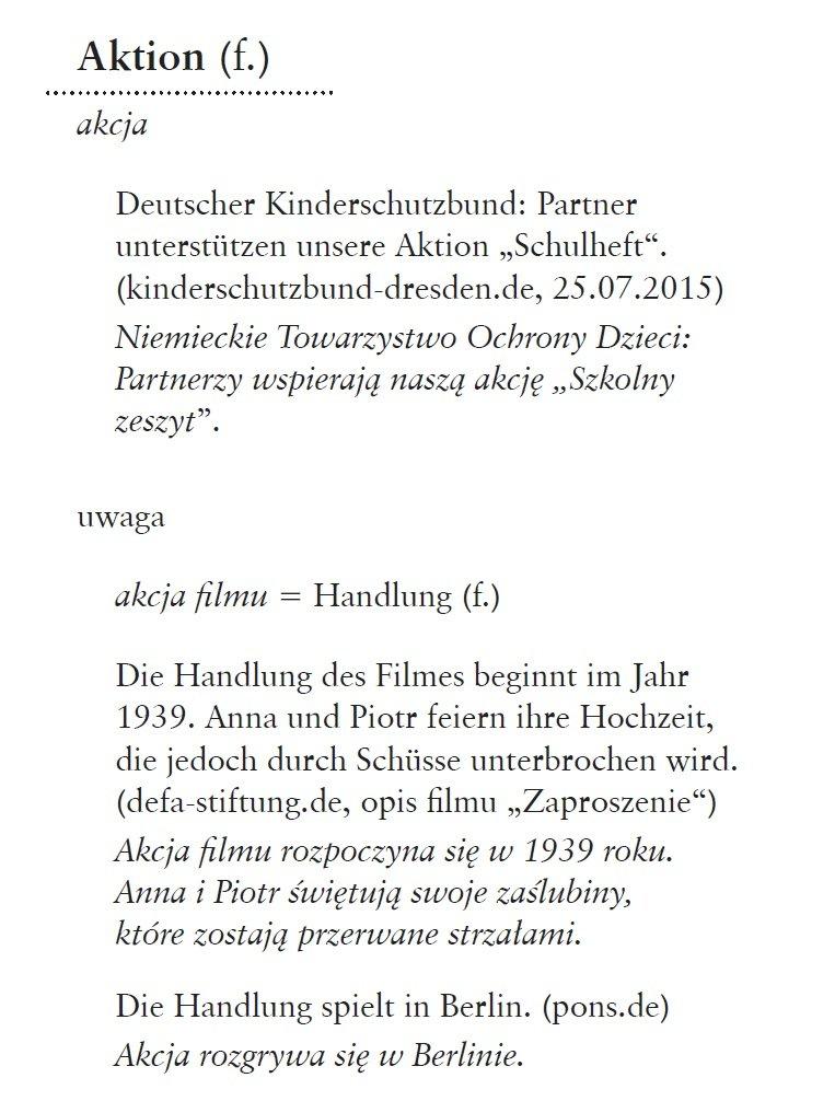 Recenzja Książki 333 Pułapki Języka Niemieckiego I Jak Ich