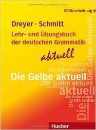 dreyer schmitt