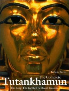 the complete tut