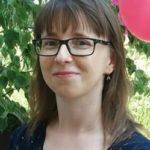 Magdalena Surowiec
