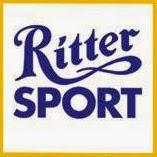 Niemieckie marki: Ritter Sport
