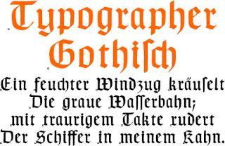 W 80 blogów dookoła świata: 5 ciekawostek o Niemczech