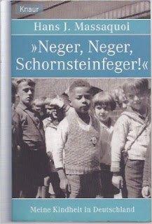 """Filmowe poniedziałki: """"Neger, Neger, Schornsteinfeger"""""""