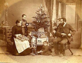 """Kolęda """"Am Weihnachtsbaum die Lichter brennen"""""""