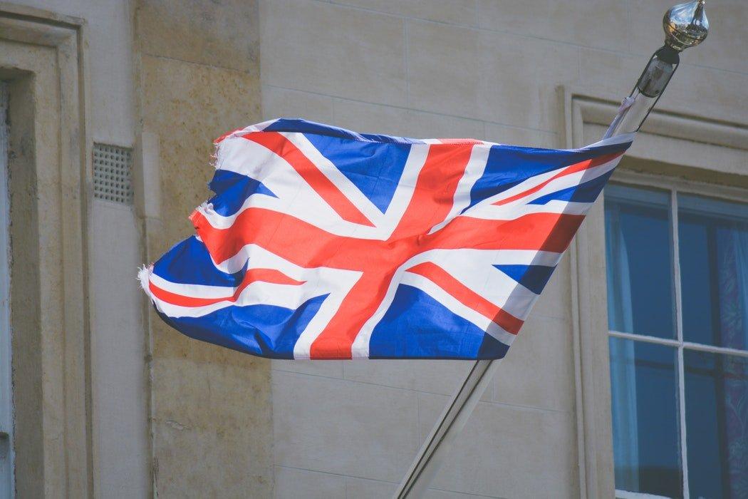 Angielski czy niemiecki? Powody przeciw dominacji języka angielskiego