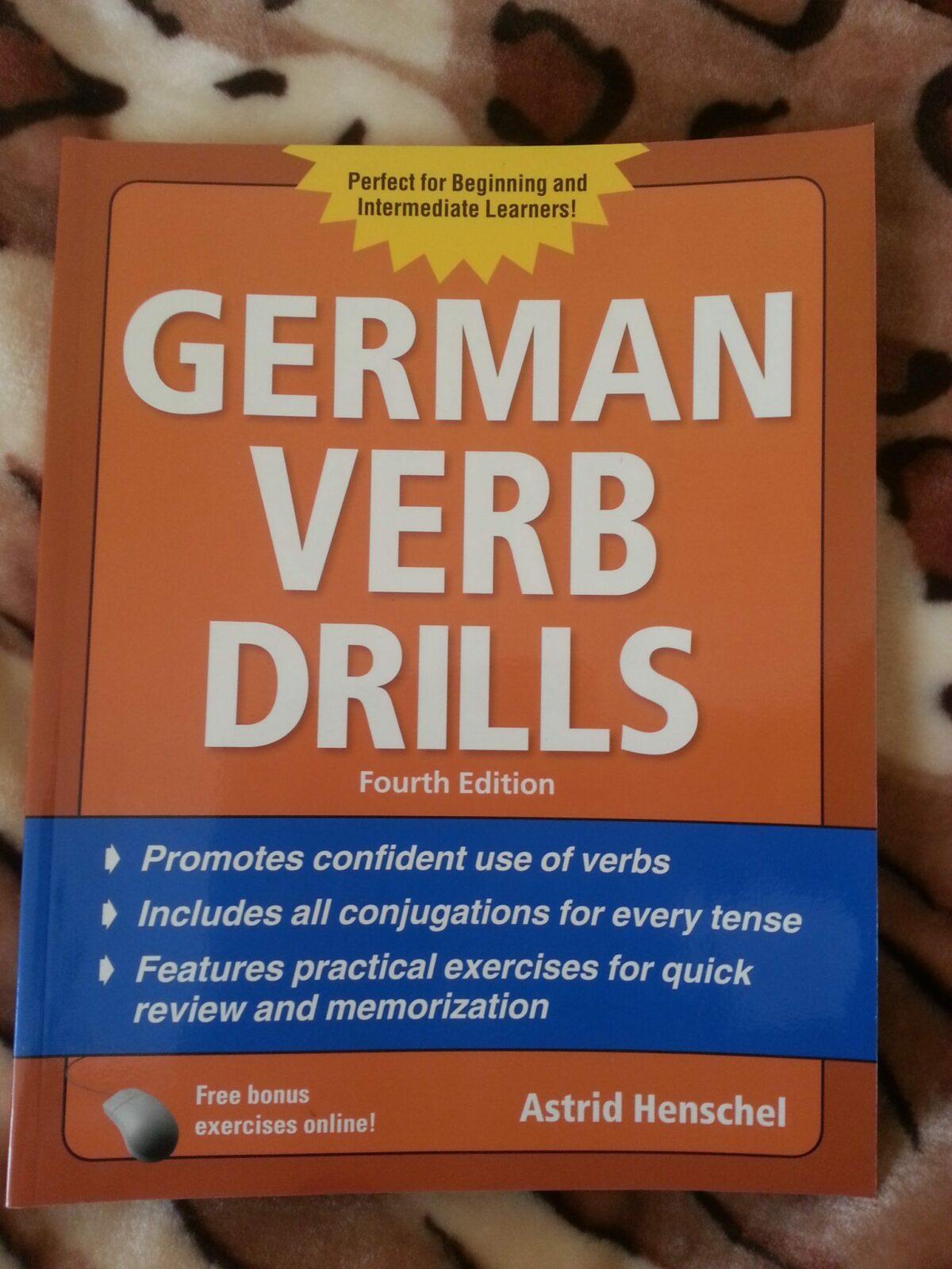 Wyprzedaż niemiecka