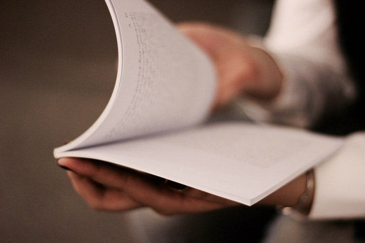 Egzamin Goethe-Zertifikat B1. Część 1