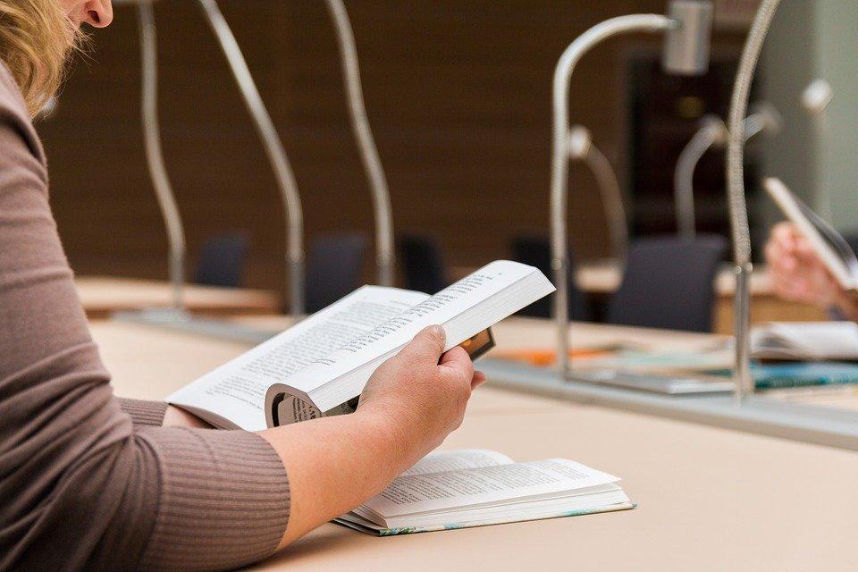 Jak zdać egzamin ustny telc i Goethe-Institut B1? Kilka rad