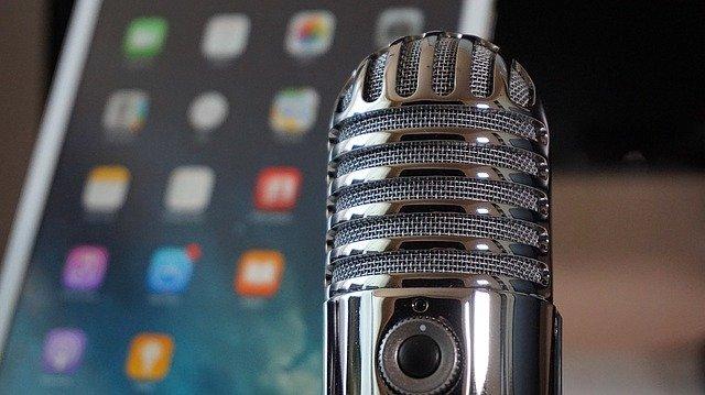 Podcasty dla uczących się niemieckiego. Część 1
