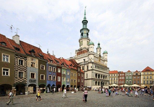 Case studies: Radek o egzaminie Goethe-Zertifikat B1