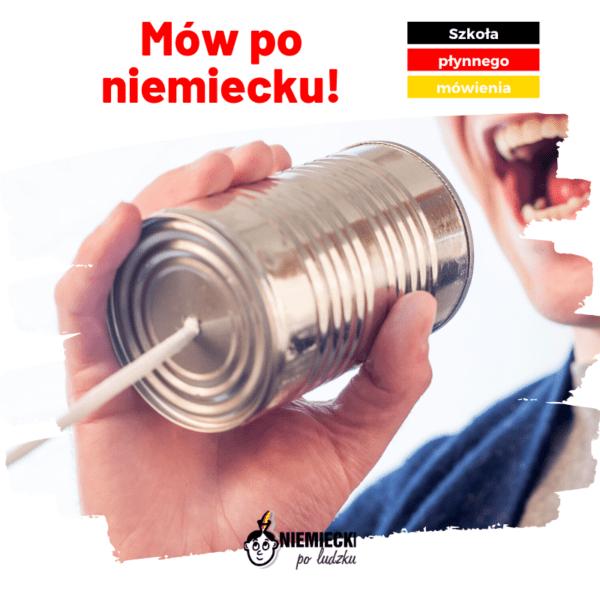 3 rady: Jak mówić w języku obcym?